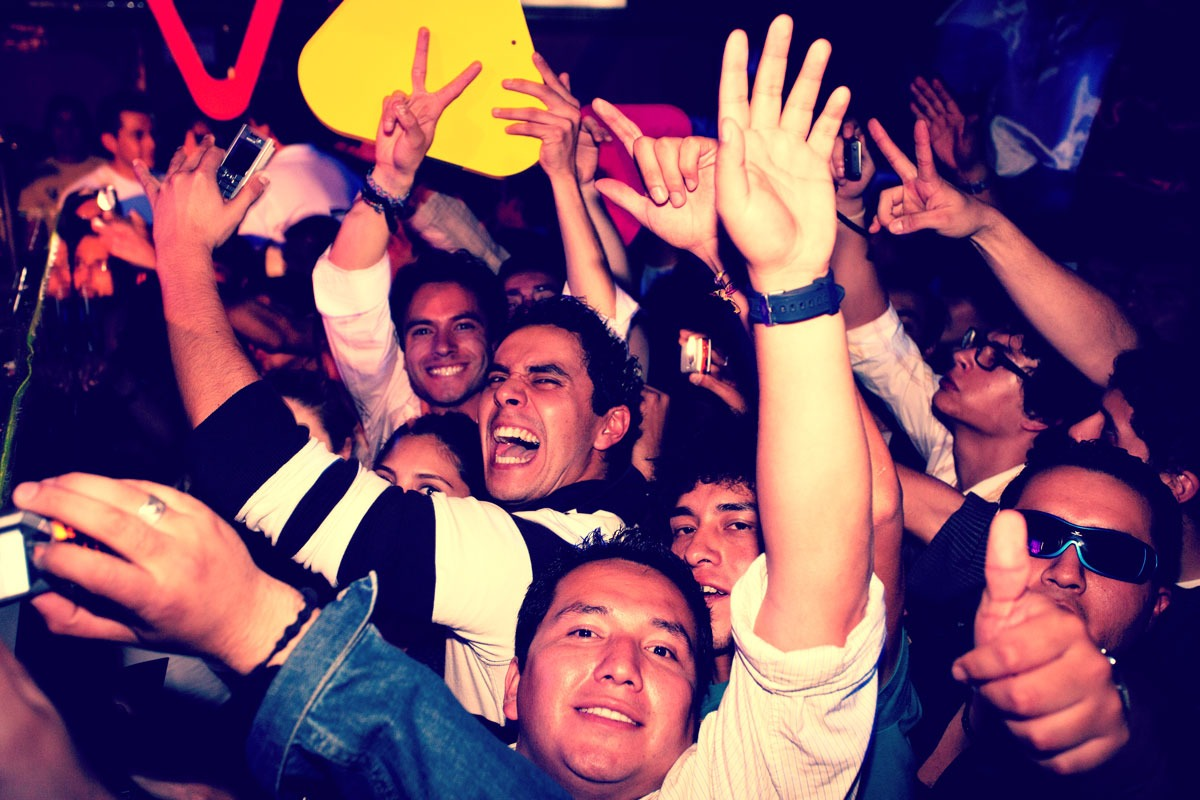 MEXICO-CLUBBERS-WEB